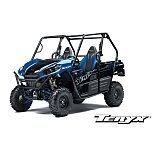 2022 Kawasaki Teryx for sale 201147110