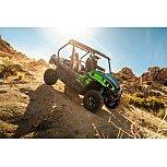 2022 Kawasaki Teryx for sale 201162016