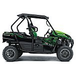 2022 Kawasaki Teryx for sale 201166268