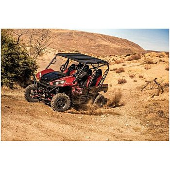 2022 Kawasaki Teryx4 for sale 201174586