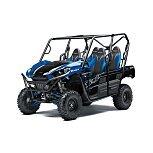 2022 Kawasaki Teryx4 for sale 201182025