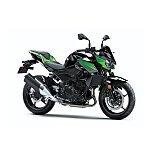 2022 Kawasaki Z400 for sale 201173022