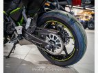 2022 Kawasaki Z650 for sale 201148147
