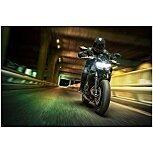 2022 Kawasaki Z650 for sale 201163587