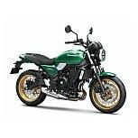 2022 Kawasaki Z650 for sale 201180985