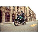 2022 Kawasaki Z650 for sale 201183483
