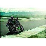 2022 Kawasaki Z900 for sale 201184322