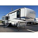 2022 Keystone Arcadia for sale 300328415