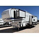 2022 Keystone Arcadia for sale 300328416
