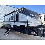 2022 Keystone Hideout for sale 300331330