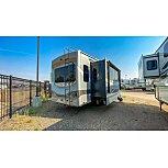 2022 Keystone Montana for sale 300291331