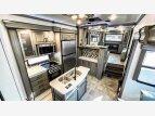 2022 Keystone Montana for sale 300311794