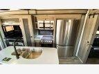2022 Keystone Montana for sale 300311810