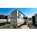 2022 Keystone Montana for sale 300311816