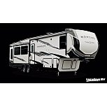 2022 Keystone Montana for sale 300321465