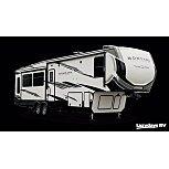 2022 Keystone Montana for sale 300329494