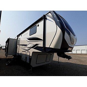 2022 Keystone Montana for sale 300332628