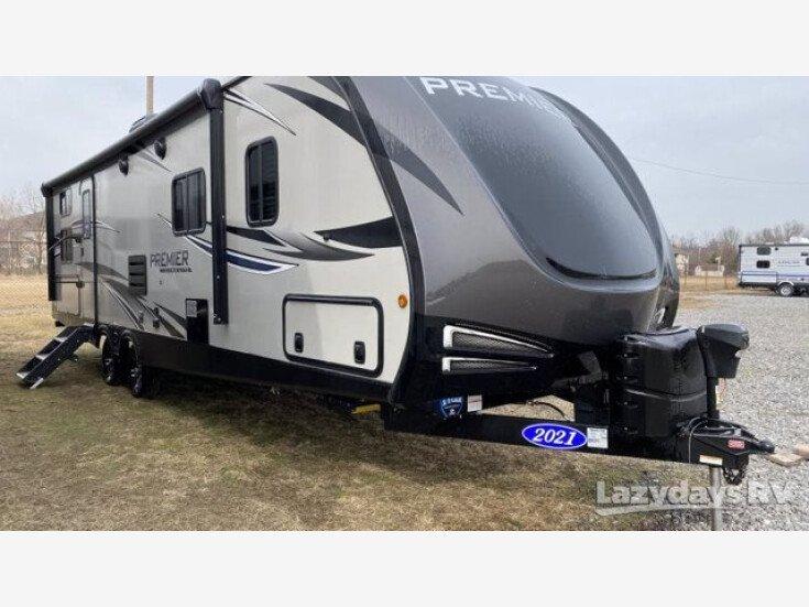 2022 Keystone Premier for sale 300303413
