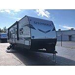 2022 Keystone Springdale for sale 300326075