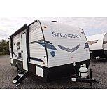 2022 Keystone Springdale for sale 300330651