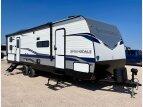 2022 Keystone Springdale for sale 300331337
