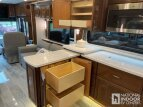 2022 Newmar Essex for sale 300307183