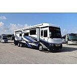 2022 Newmar Ventana for sale 300330398
