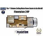 2022 Nexus Phantom for sale 300317047