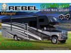 2022 Nexus Rebel for sale 300283072
