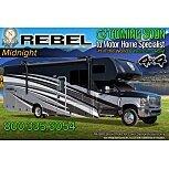 2022 Nexus Rebel for sale 300304792