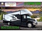 2022 Nexus Triumph for sale 300304789