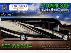 2022 Nexus Triumph for sale 300304816