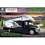 2022 Nexus Triumph for sale 300317045