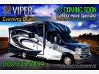 2022 Nexus Viper for sale 300285222