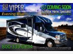 2022 Nexus Viper for sale 300285223