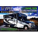 2022 Nexus Viper for sale 300285233