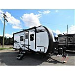 2022 Palomino Real-Lite for sale 300327157