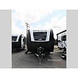 2022 Palomino Real-Lite for sale 300328407