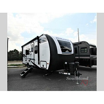 2022 Palomino Real-Lite for sale 300328408