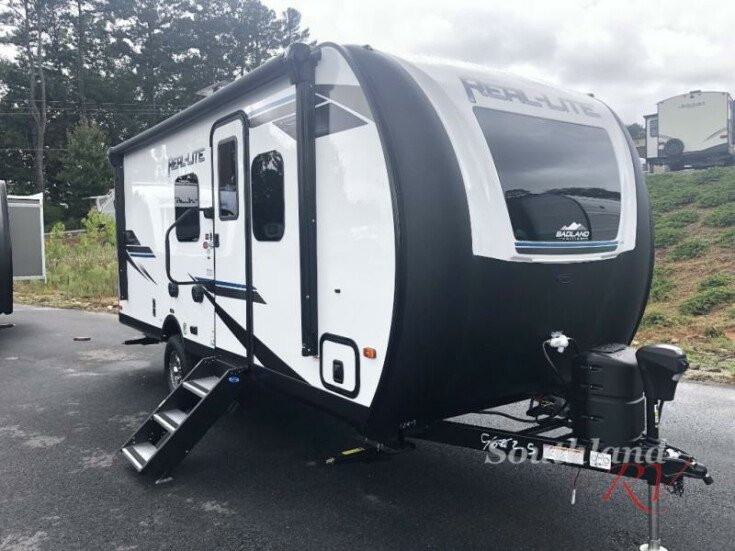 2022 Palomino Real-Lite for sale 300332113