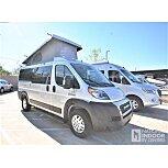 2022 Pleasure-way Tofino for sale 300333661