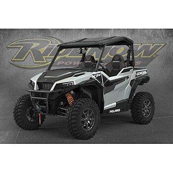 2022 Polaris General for sale 201143452