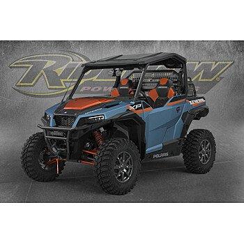 2022 Polaris General for sale 201145931