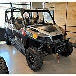 2022 Polaris General 4 1000 Premium for sale 201161011