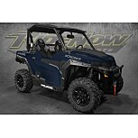 2022 Polaris General 1000 Deluxe for sale 201175845