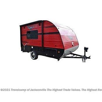 2022 Riverside Retro for sale 300317349