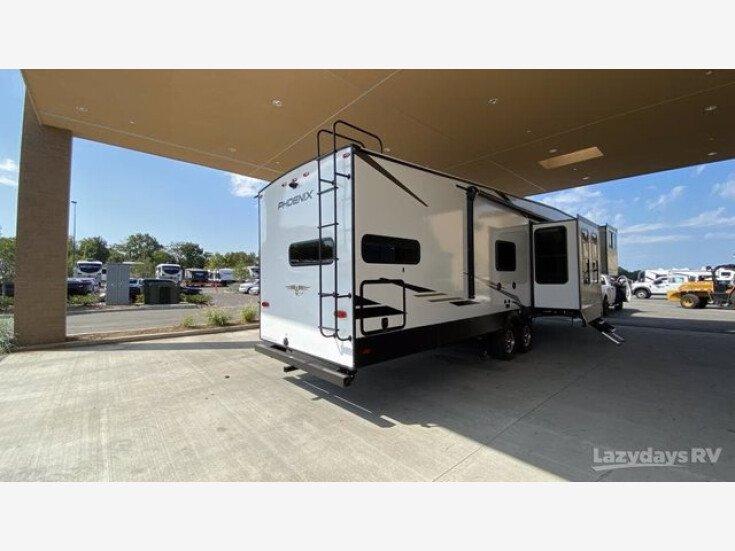 2022 Shasta Phoenix for sale 300321904