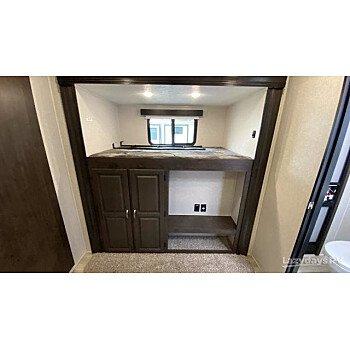 2022 Shasta Phoenix for sale 300328530