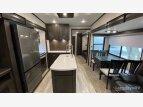 2022 Shasta Phoenix for sale 300328617