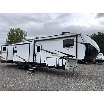 2022 Shasta Phoenix for sale 300332970